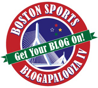 Boston Sports Blogapalooza IV logo